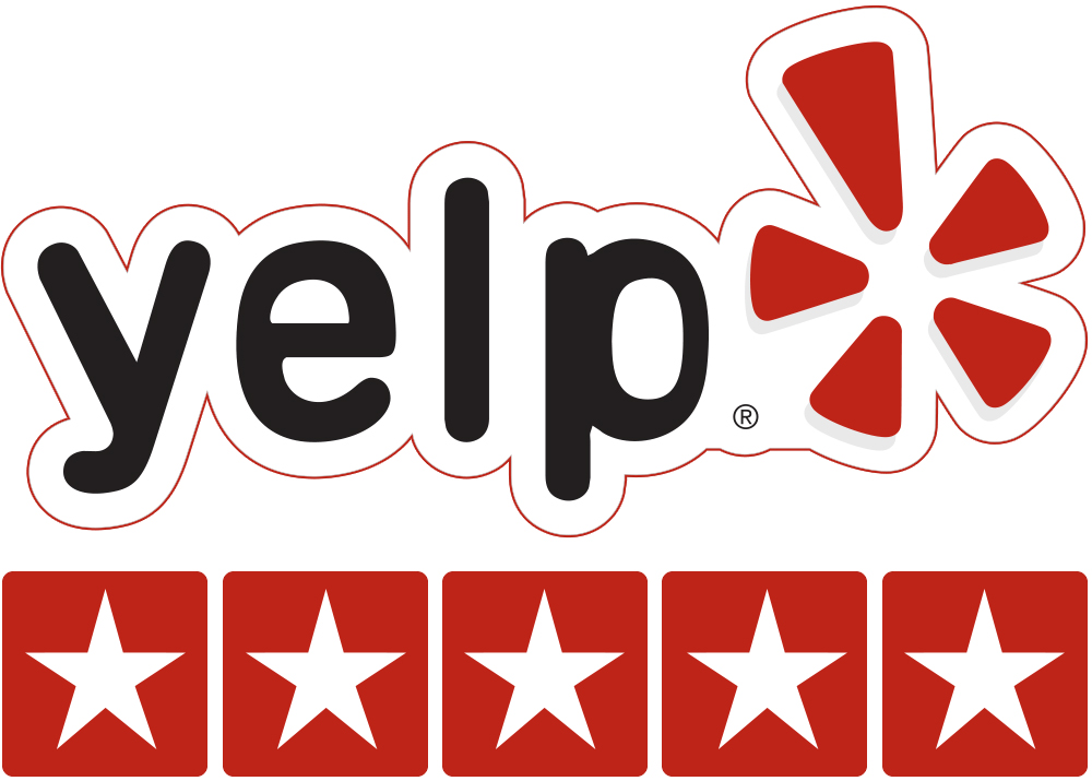 Click here for yelp page.